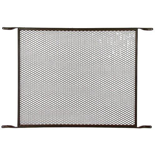M-d Products Screen Door Grilles (Set of 3)