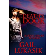 Death's Door - eBook