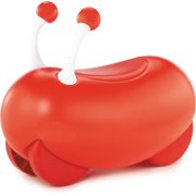 Little Tikes Jelly Bean Racer