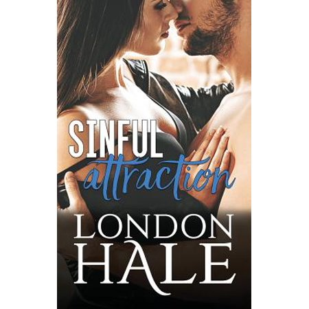 Sinful Attraction : Selling Sin: An Opposites Attract Romance - Halloween Attractions London