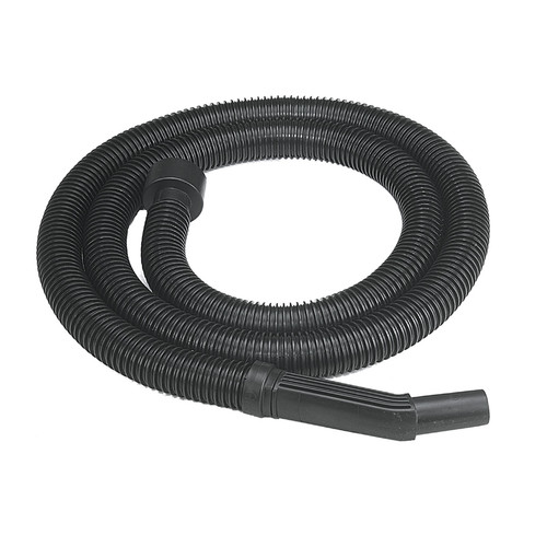Shop-Vac 9050100 1. 25 inch x 7 ft.  Hose - Black