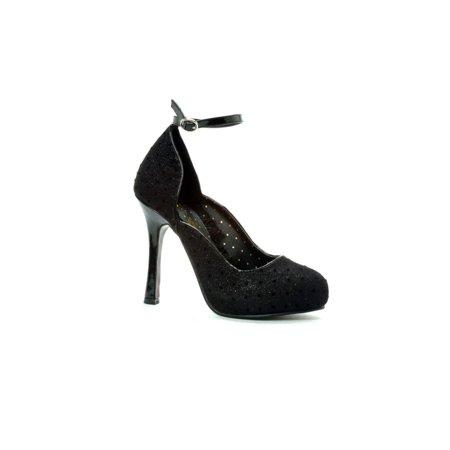 3f797d9a375 Ellie Shoe E-BP420-MARGO 4
