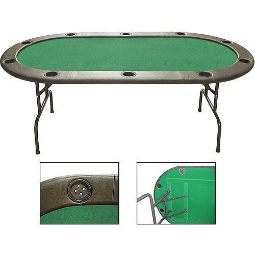 Trademark Poker Full Size Texas Holdu0027em