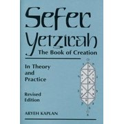 Sefer Yetzirah - eBook