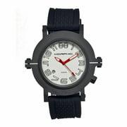 3103 M31 Series Mens Watch