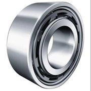FAG BEARINGS 3309-BD-TVH-C3 Angular Contact Ball Bearing,7300 rpm