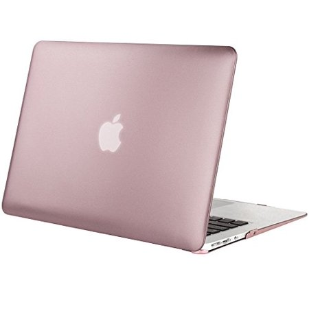 new style 771fc 8e801 Mosiso MacBook Air 11.6