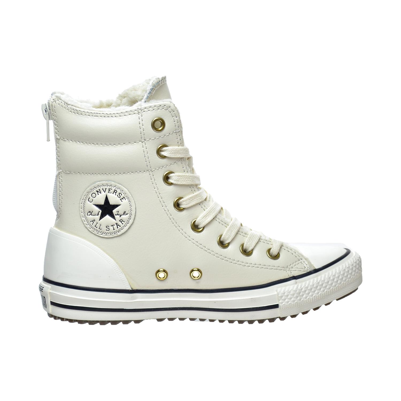 Converse Chuck Taylor All Star Hi-Rise X-Hi Little Kid's/...