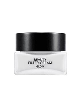 Son & Park Beauty Filter Cream Glow, 1.41 Oz