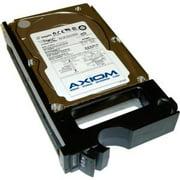 600GB SAS 6GB/S 15K RPM LFF 3.5IN ENTERPRISE HDD