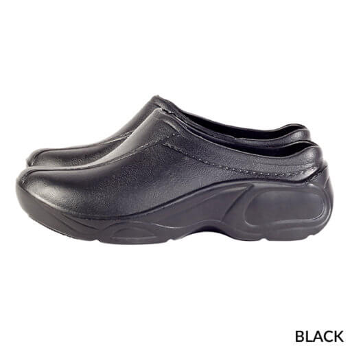 NATURAL UNIFORMS ULTRALITE WOMENS STRAPLESS CLOGS FREE SHIPPING