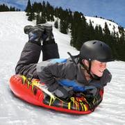 Sportsstuff Sting Ray Snow Tube