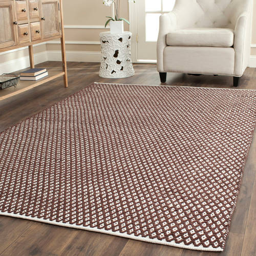Safavieh Boston Angelica Geometric Area Rug Or Runner