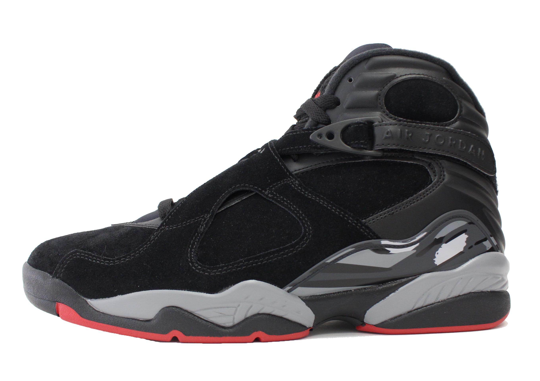 f4767c4df9d Jordan - AIR JORDAN 8 RETRO Mens sneakers 305381-022 - Walmart.com