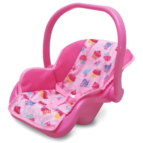 My Sweet Love 3-in-1 Large Doll Carrier - Walmart.com