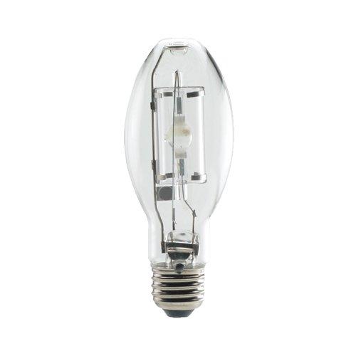 Bulbrite Pulse Start Metal Halide Light Bulb