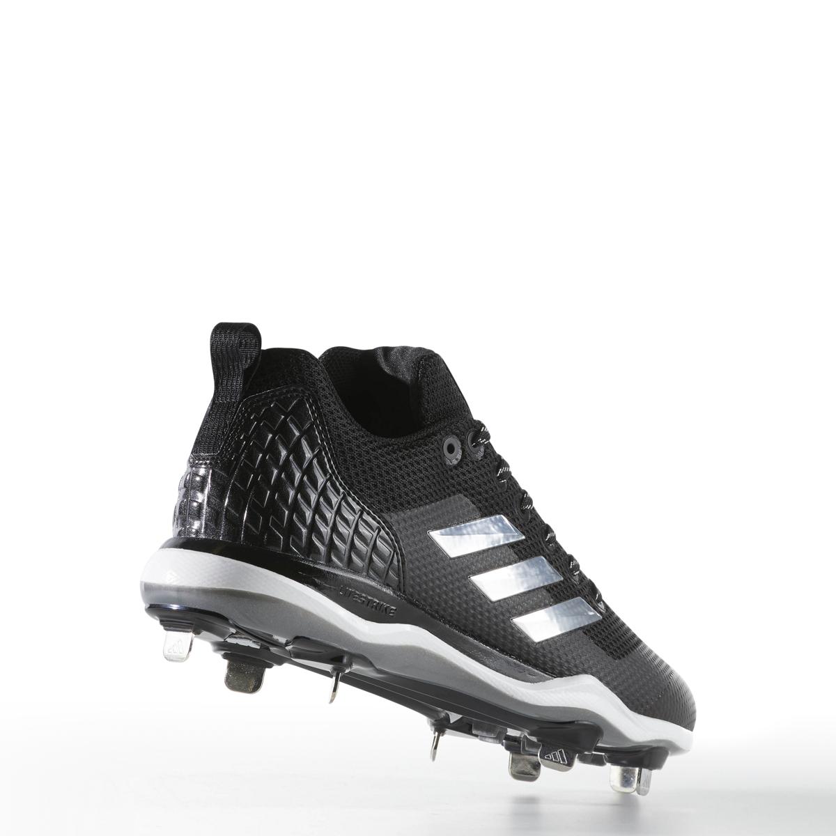 9f07ccf16 New Adidas Mens B39181 CoreBlack