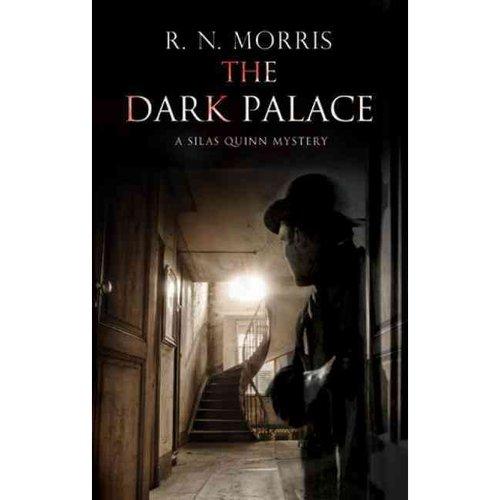 The Dark Palace