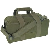 "Fox Outdoor 41-40 OD Gear Bag (18"" x 36"")"