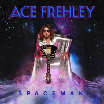 Spaceman (Vinyl) (Best Of Dr Spaceman 30 Rock)