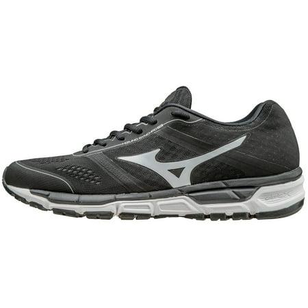 - Mizuno Men's Synchro MX Baseball Training Shoes