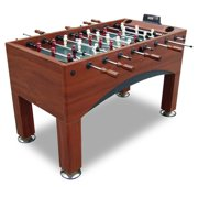 "DMI Sports 56"" Tournament Soccer Table"
