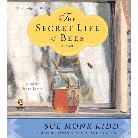 The Secret Life of Bees : A Novel