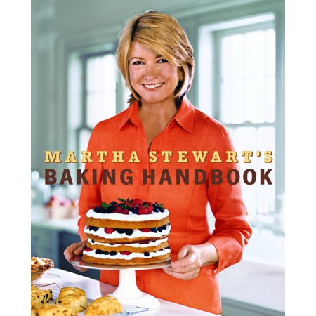 Martha Stewart's Baking - Halloween Cake Recipes Martha Stewart