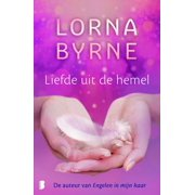Liefde uit de hemel - eBook