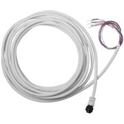 GARMIN NMEA 0183 POWER / DATA CABLE 010-11085-00