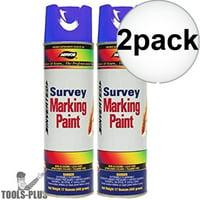 Aervoe Spray Paint Walmart Com