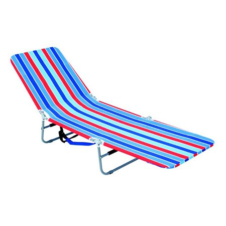 Rio Backpack Chaise Lounge Chair - Walmart.com on electric pillow, electric buffet, electric closet, electric glider, electric outdoor lounge, electric couch, electric ironing board,