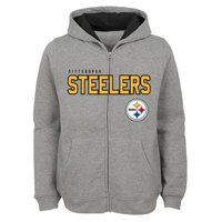 Product Image Pittsburgh Steelers Youth NFL