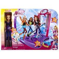 Winx Club Dolls - Walmart com