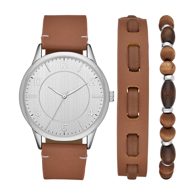Стоимость часы george из часы бронзы каминные продать
