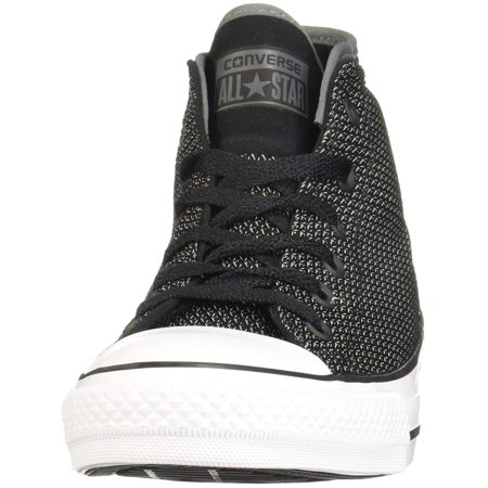1200131eed7 Converse Mens 155483C Canvas Hight Top Lace Up Fashion | Walmart Canada