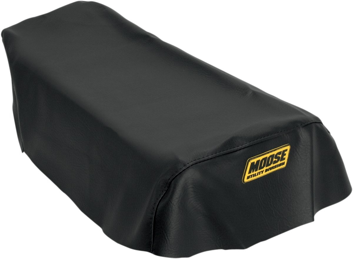 MOOSE UTILITY DIVISION OEM Replacement-Style Seat Cover 0821-1017
