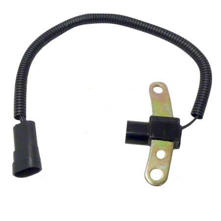 Crank Position Sensor CPS Replacement for Jeep Dodge Pickup Truck SUV 56026882