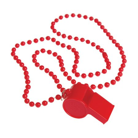 KD29-04 Red Bead Necklaces With - Red Bead Necklaces