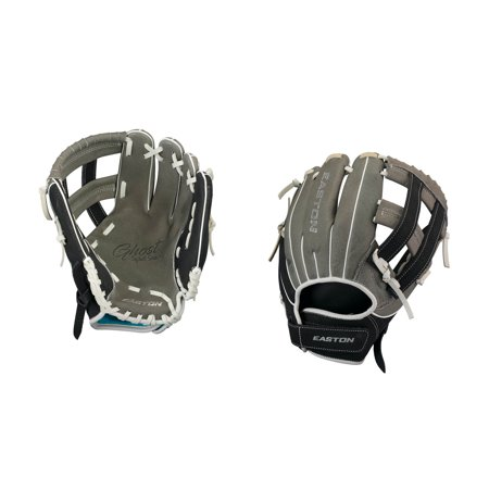 Fastpitch Glove - Easton 11