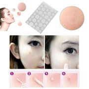 Removal Skin Tag Acne Invisible Pimple Master Patch Treatment Facial Care Tools-24/36PCS