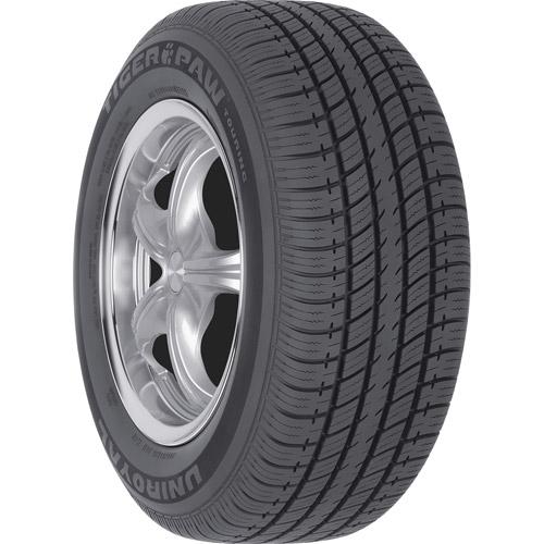 **DISC PER ATDUniroyal Tiger Paw Touring Tire P205/60R15 90T BW