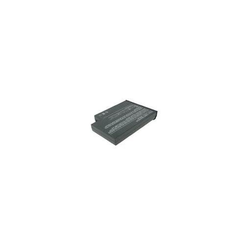 Lenmar LBARAS1300M Notebook Battery Fits ACER ASPIRE 1300...