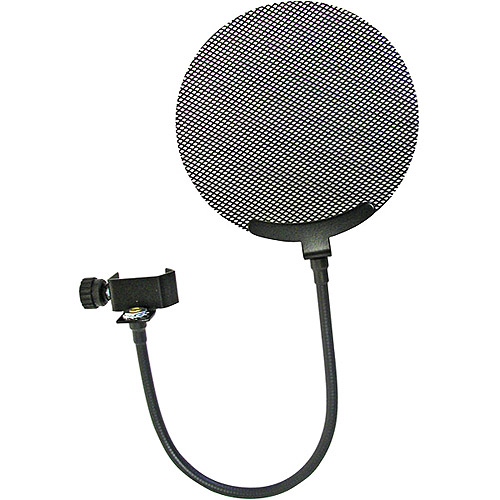 Nady Microphone POP Filter