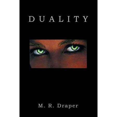 Duality : Duality Series -