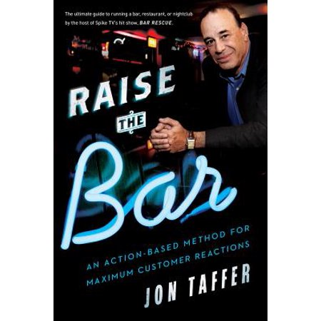 Raise the Bar : An Action-Based Method for Maximum Customer Reactions (Walmart Custome)