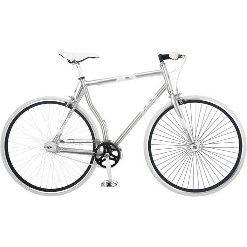 Mongoose Detain 700cc Men's Street Bike