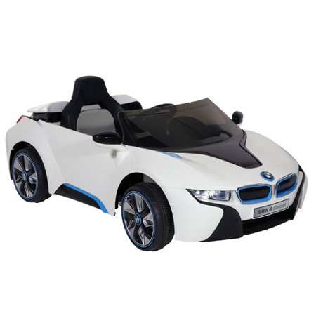Bmw Ride On Car Toy S Us