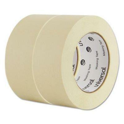 Universal General Purpose Masking Tape, 2