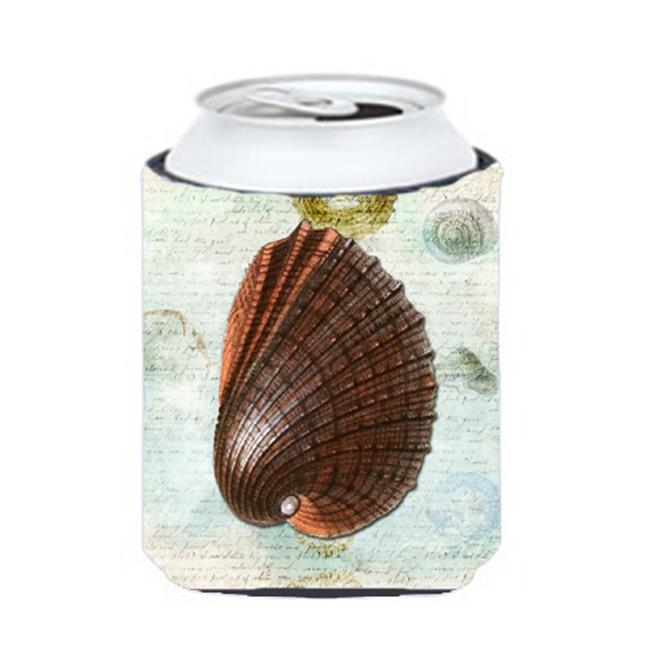 Shells Can Or Bottle  Hugger